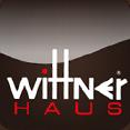 Wittner-Haus.sk Drevodomy
